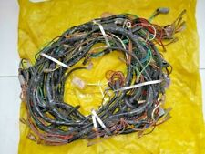 ROVER P5B SALOON MAIN ELECTRICAL HARNESS GENUINE NEW NOS 586069