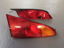 Ford Focus Rear Light Array - Brake/Indicator Lights Left and Right