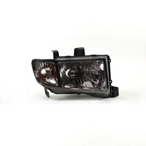 Headlight fits 2006-2008 Honda Ridgeline  TYC
