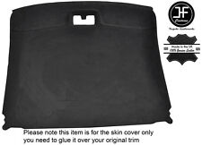 BLACK STICH ROOF HEADLINING LINER PU SUEDE COVER FITS MITSUBISHI GTO 3000GT