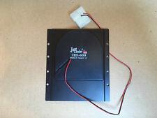 Ventilateur additionnel pour disque dur