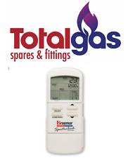 BRAEMAR SPECTROLINK Control / thermostat