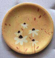 Thun Piatto In Ceramica Cm
