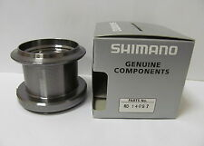 SHIMANO SPARE SPOOL TO FIT TRIBAL 10000 XTA (RD 14097)