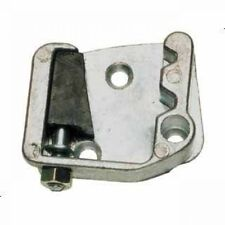 Striker Plate Left Fits VW Bug Beetle 1960-1964 # CPR113837035B