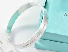 Bracciali di lusso Tiffany & Co.