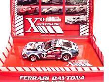 FLY E653 96045 FERRARI 365 GTB4 DAYTONA Mini Auto
