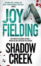 Shadow Creek by Fielding, Joy