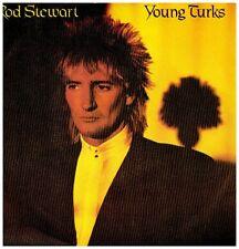 15348 - ROD STEWART - YOUNG TURKS
