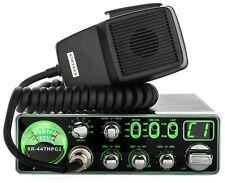 Stryker 447hpc2 High Power MOSFET 55w 10 Meter Radio