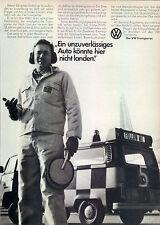 VW-T2-Transporter-IV-1976-Reklame-Werbung-vintage print ad-Vintage Publicidad