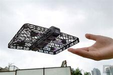 Flying Camera, Hover Camera Passport, Drone Camera, Indoor Flying Camera