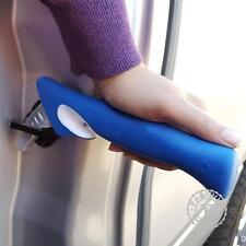 Glass Breaker Belt Cutter Car Door Handle Auto Portable Standing Aid Cane Hot