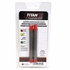 Titan Spraytech Red Extra Fine Mesh Gun Filter 0089960