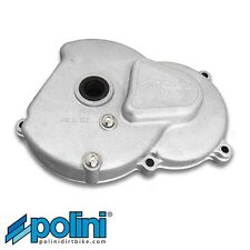 Polini X1 X3 X5 Clutch engine cover 50cc NEW part