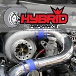 Hybrid Performance NZ