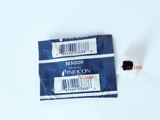 INFICON TEK-Mate 703-020-G1 sensor replacement for refrigerant leak detector 1PC