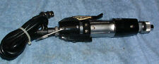 Hios CL-6000 Electric Torque Screwdriver with cord