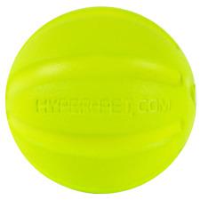 Hyper Pet Hyper Chewz Dog Ball Dog Toys