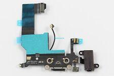 iPhone 5 Dock Connecteur de charge Lightning noir