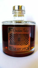 The Tea Leaf Lady - Aroma Reed Diffuser CHOCOLATE FUDGE 200ml Bottle Incl/Reeds.