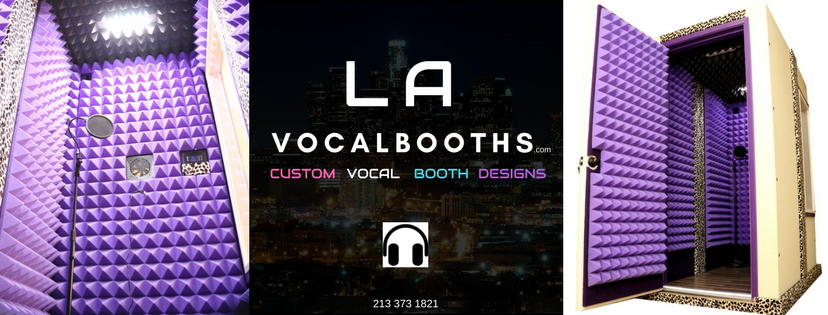 lavocalbooths213