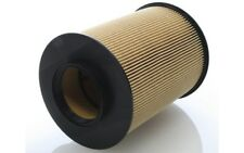 OPEN PARTS Filtro de aire Para FORD GRAND VOLVO C30 MAZDA 3 S40 V50 EAF3009.20