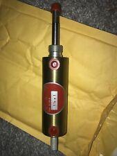 Allen Air Cylinder Type A-Sr-R 1 1/8 X 1