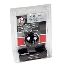 Hurst 1630108 Manual Trans Shift Knob