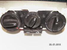 VW Passat 3BG 3B Klimabedienteil Heizungsbedienteil 1J0820045M Kombi Variant