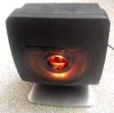 Finger scanner TBS Bioguard S120E