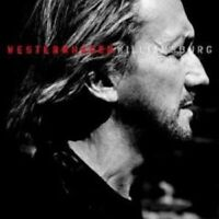 "WESTERNHAGEN ""WILLIAMSBURG"" CD 12 TRACKS NEU"