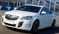 VAUXHALL INSIGNIA OPC / VXR LOOK SIDE SKIRTS