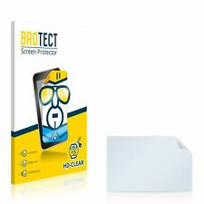 """Screen Protector for Apple MacBook Pro Retina 15"""" 2014 Protection Film -Clear"""