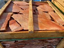 Terrassenplatten Polygonalplatten Steinplatten Terrassensteine Gartenplatten