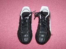 Puma football boots boys size 11UK (29EU)
