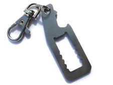 Adattatore CINTURA FIBBIA MOSCHETTONE FINTO DELLA di cintura di sicurezza seat