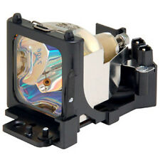 DT00461 High Quality Projector Lamp for Hitachi CP-HX1080, CP-X275, CP-X275W