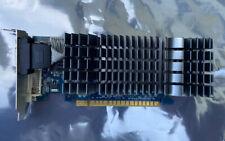 ASUS GeForce GT 520 1 GB DDR3 SDRAM PCI Express Video Card GT520-1GD3-CSM  LP