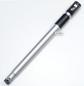 Tube Telescopic for Vacuum Cleaners Silence Force Extreme RS-RT3421