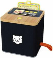Tigermedia Tigerbox Touch schwarz NEU