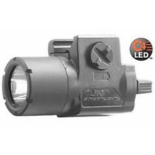 Streamlight 69220 tlr-3 LAMPE TORCHE
