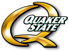 Quaker State Oil Filter Single Filter Listing - QS3387A