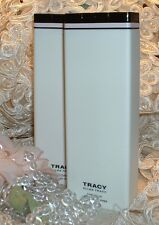 Two ~ Tracy ~ Ellen Tracy ~ 6.7 oz / 200ml Perfume d Body Lotion s~ Not Used