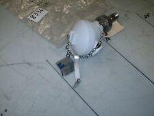 """Burns RTD Sensor Poly Body P/N 200C05C9P2B070/CR10R11 1/2"""" MNPT (NEW)"""