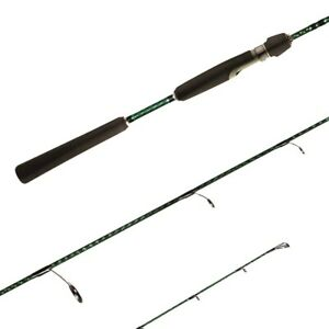 Shimano TREVALA PX Spinning Rod TVXSS70L Brand New In Stock Fast Free Shipping
