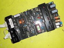 RCA MLT198TX LCD Power Supply RE46MK2651 for 40LA45RQ 46LA45R