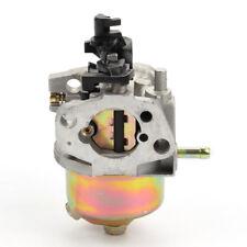 Carburetor Carb For Troy Bilt Cub Cadet MTD OHV Engine Parts 751-10310 951-10310