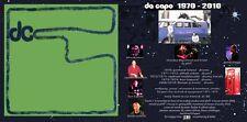 ** da capo - 40 Jahre Krautrock + 6 neue Songs !!  **