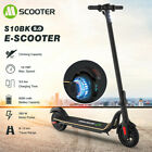 Electric-Scooter-City-Folding-EScooter-Adult-Scooter-25KMh-80-Tires-50Ah